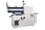 Disc type Bead Mill