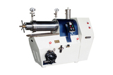 High Efficiency Bead Mill